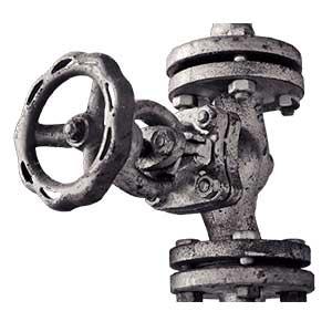 soluciones refractarias fundiciones de acero