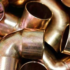 soluciones refractarias fundiciones de cobre