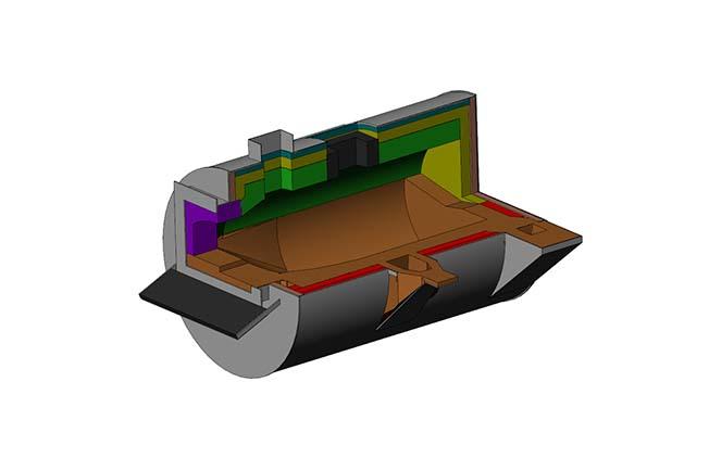 refractarios fundiciones no ferrico revestimiento hornos mantenimiento y colada 2