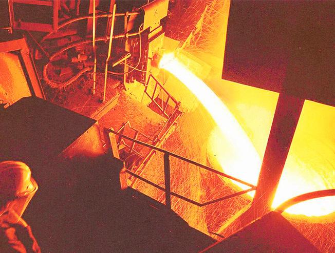 valvula de horno funcionamiento