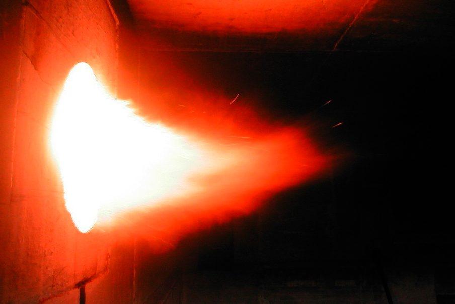 sistemas de combustión y control Deguisa